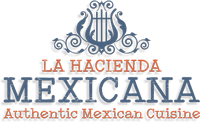 La Hacienda WV Mexican Restaurant